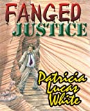 Fanged Justice