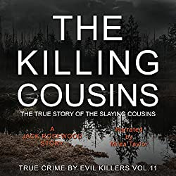 The Killing Cousins