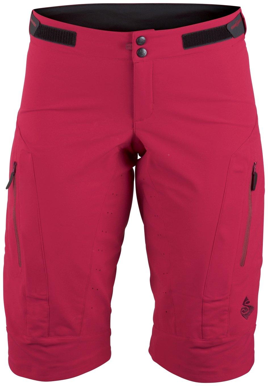 Sweet Protection Damen Hunter Enduro Shorts Radhose Bike Shorts