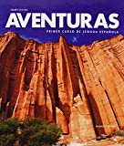 AVENTURAS-TEXT ONLY