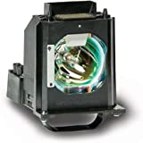 Amazing Lamps 915B403001 Replacement Lamp with Housing for Mitsubishi Televisions ----- Amazing Product Quality