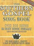 Southern Gospel Song Book, , 1598021303