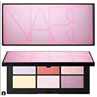 Deals on NARS Danger Control 6-Color Eyeshadow Palette