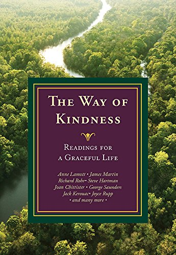The Way of Kindness: Readings for a Graceful Life