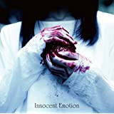 Innocent Emotion[初回盤]