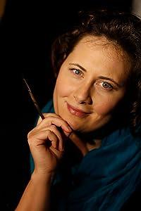 Tamar Levi