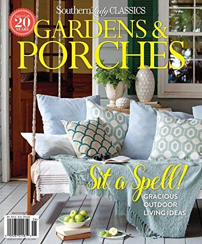 Magazines : Southern Lady Classics