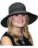 sungrubbies Audrey Derby Hat