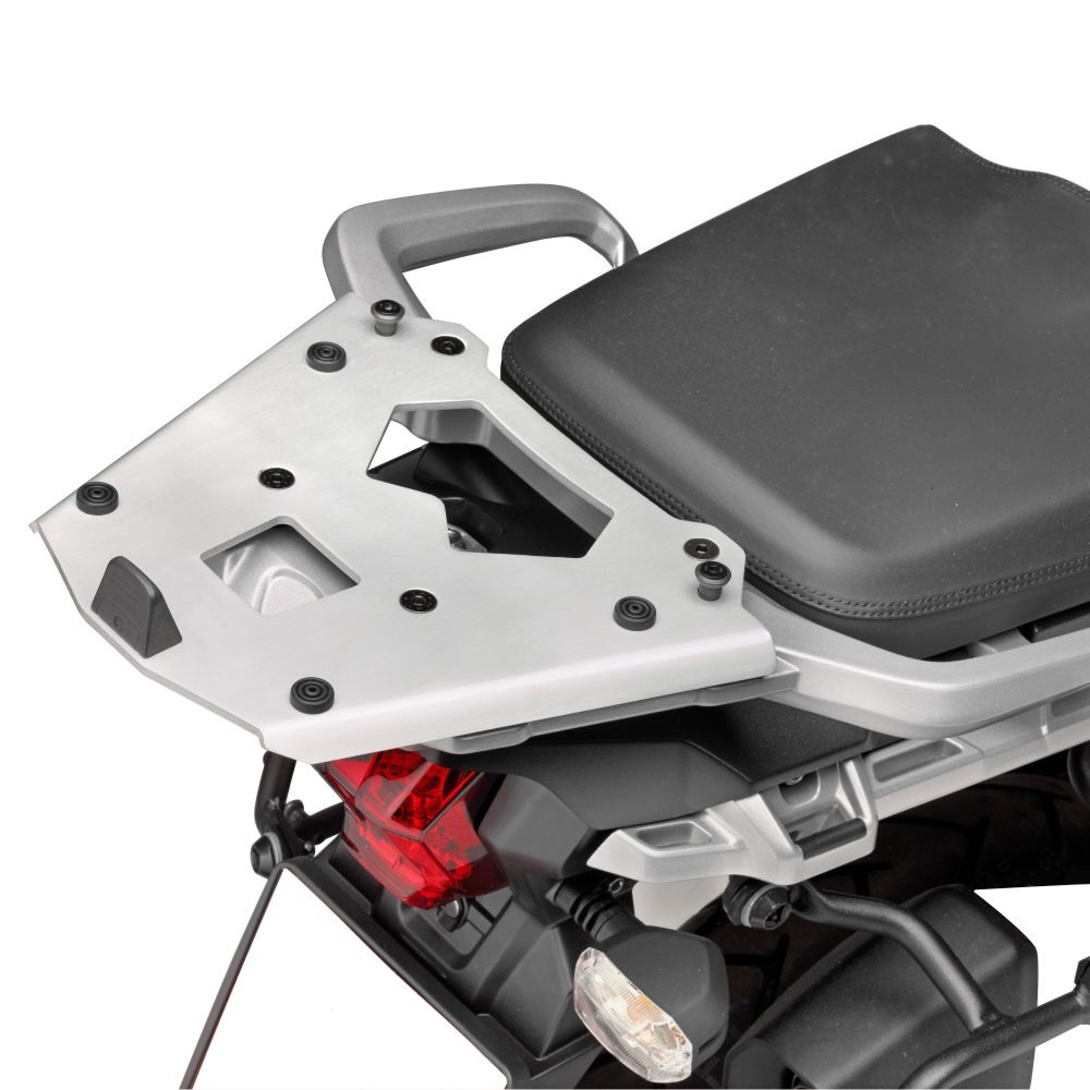 Givi KRA6403 Top-Case Carrier Monokey GIVI Deutschland GmbH