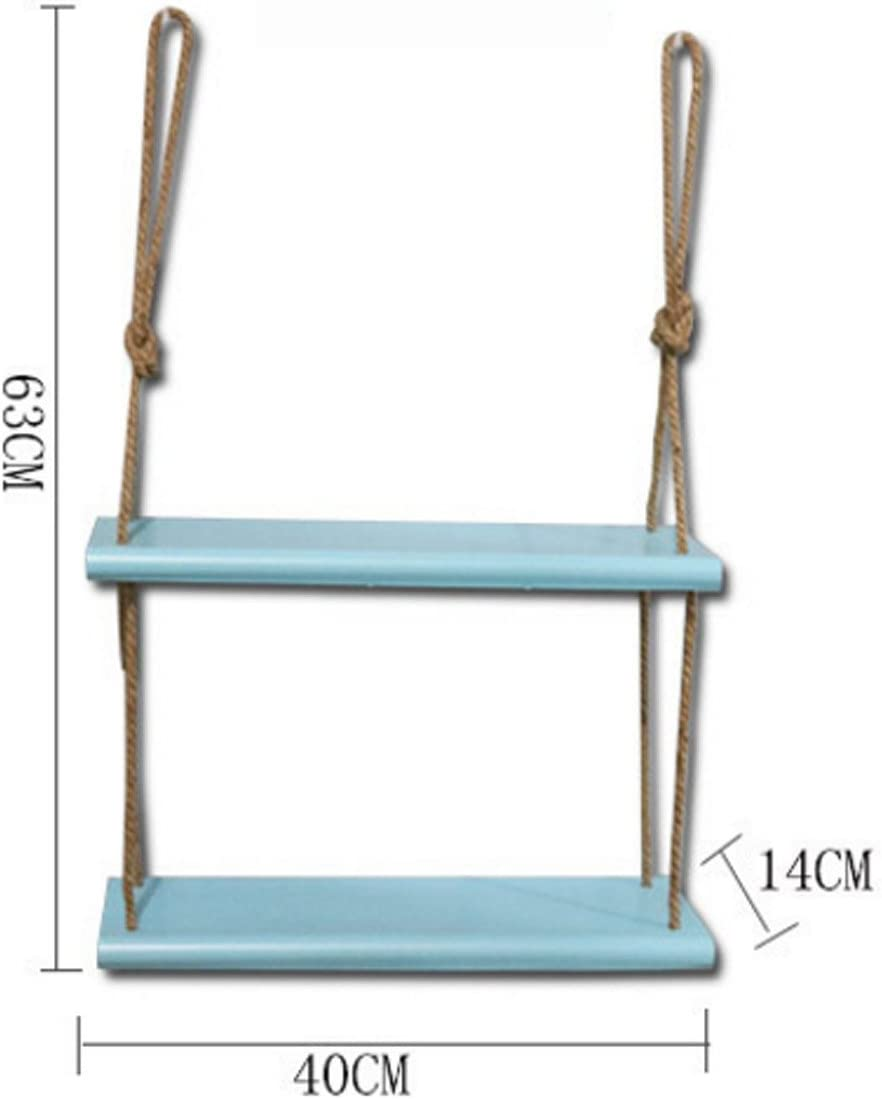 Ferribiella Arnés - Diferentes tamaños y Colores Azul, Medida 1 30 ...
