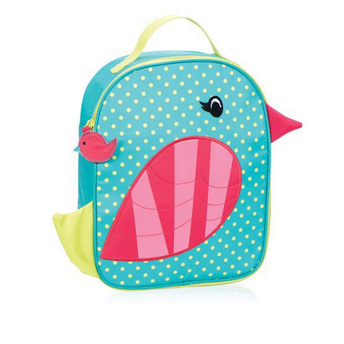 Amazon thirty one chill icious thermal tweet heart amazon thirty one chill icious thermal tweet heart everything else magicingreecefo Image collections