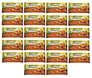 Nature Valley Peanut Butter Oatmeal Squares - 22 ct.