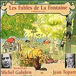 Les Fables de La Fontaine - volume 1 | Jean de La Fontaine