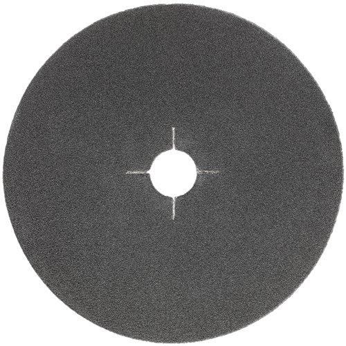 DEWALT DWAB0716P 7 x 7//8 16g High Performance Silicon Carbon Edge Sanding Disc