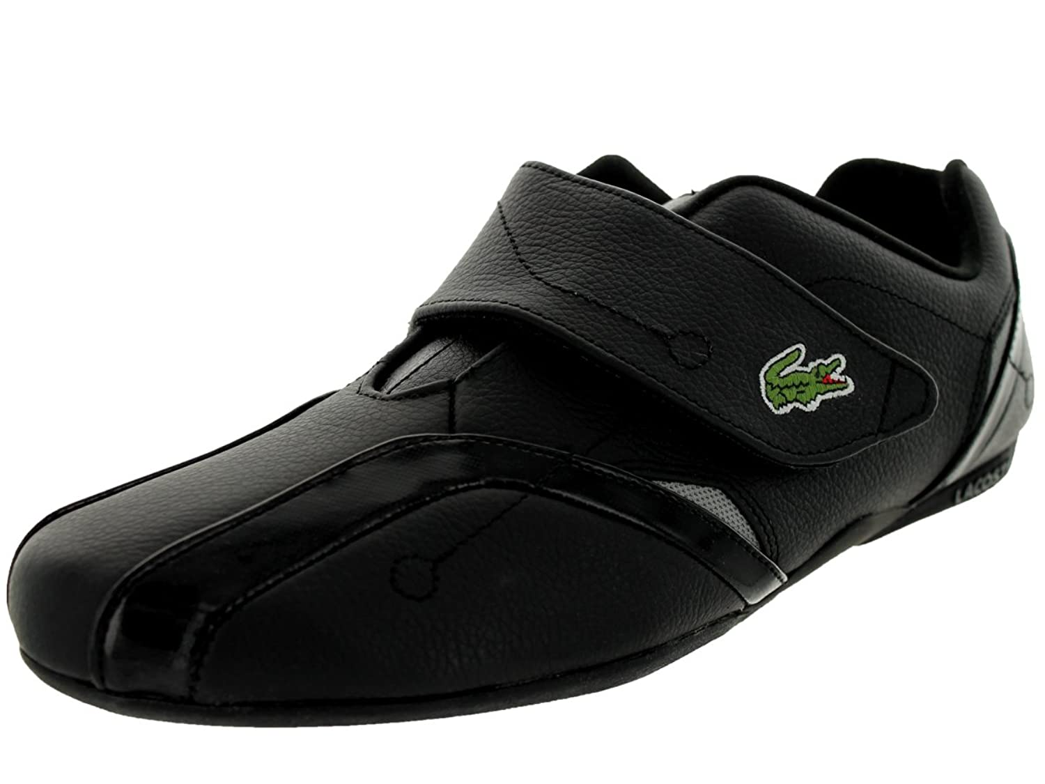 lacoste protect