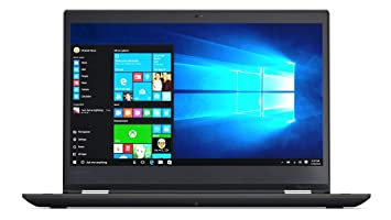 Amazon.com: Lenovo Thinkpad Yoga 370 2 in 1 Convertible ...