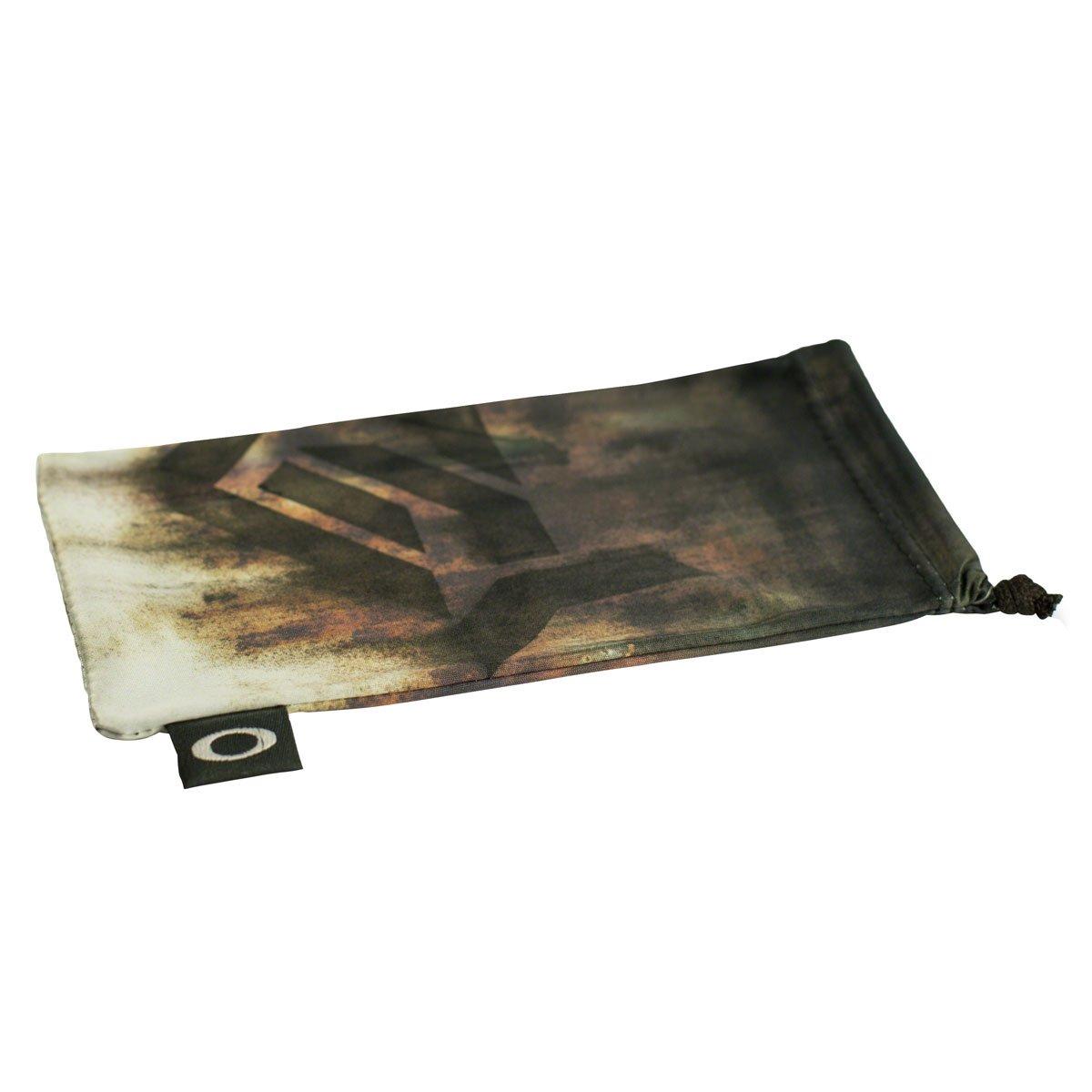 759d1fa6cf Amazon.com  Oakley Microbag Sunglass Accessories