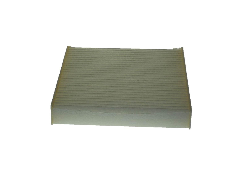 Pack of 1 Wix 24485 Cabin Air Filter for select Subaru Impreza models