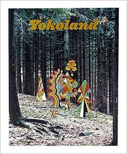Garage gestalten  Yokoland: Yokoland, Gestalten: 9783899550825: Amazon.com: Books