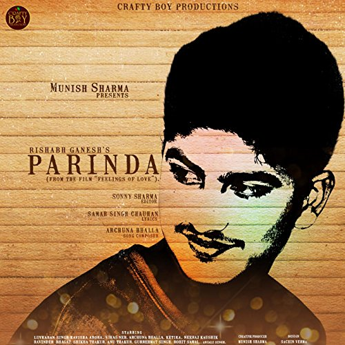 parinda-from-feelings-of-love