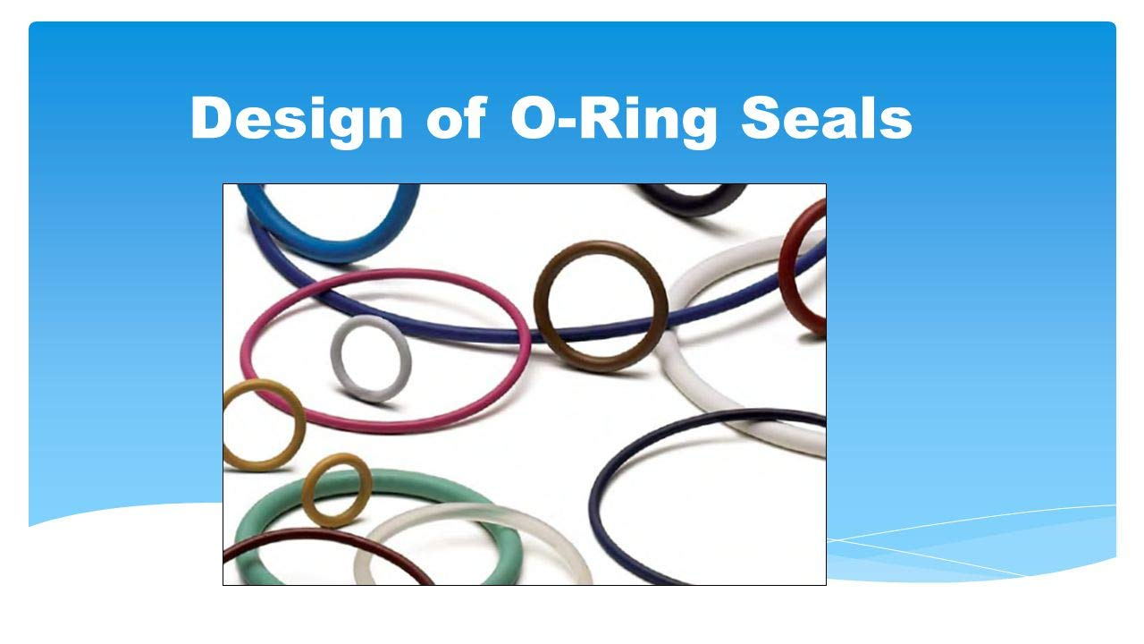 ECO 14403 Assigned by Sterling Seal /& Supply 001112.650.000 O-Ring Dash #016 Buna-N Rubber ;Old #10000425 8 Year Shelf Life: Purchase and Receive PER SPP-218 70 Durometer ECO 15655