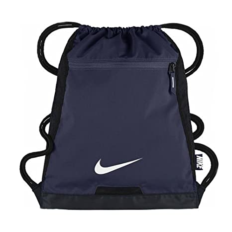 6f89be8260 Nike Navy Casual Backpack  Nike  Amazon.in  Bags