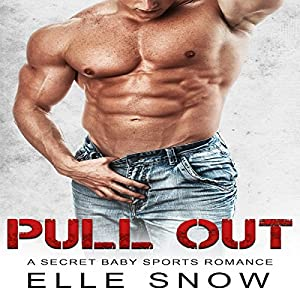 Pull Out Audiobook