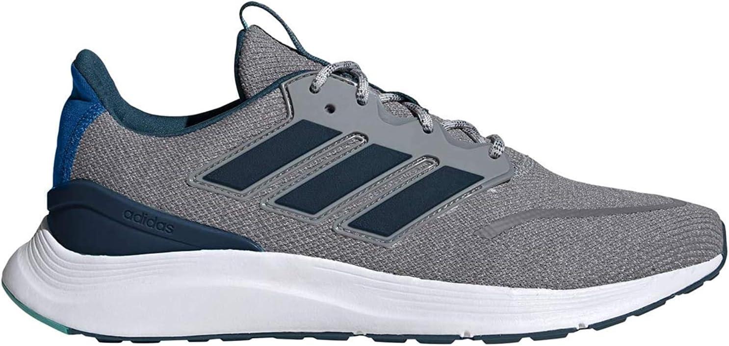 adidas Energy Falcon Gry/Tecmin/Gry EE9858 - Zapatillas de running ...