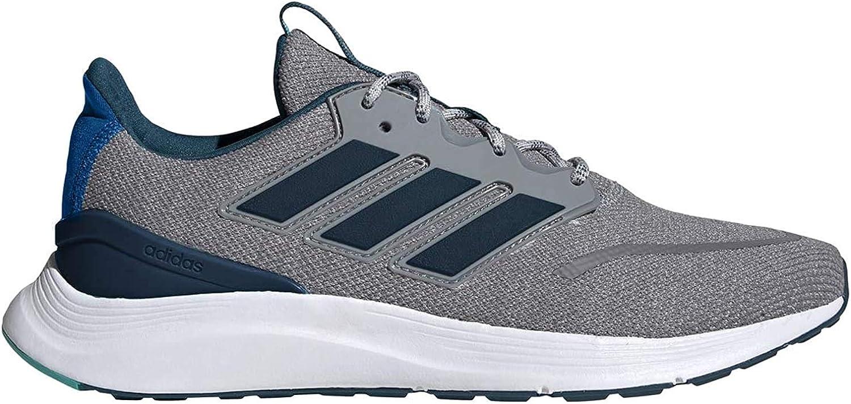 adidas Energy Falcon Gry/Tecmin/Gry EE9858 - Zapatillas de running: Amazon.es: Zapatos y complementos