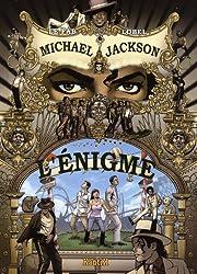 Michael Jackson : L'énigme