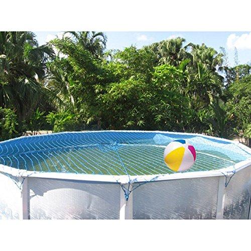 Best Pool Nets