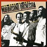 Mahavishnu Orchestra Best Of The Mahavishnu Orchestra Mainstream Jazz