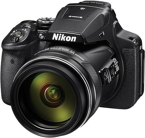 Nikon Nikon COOLPIX P900 K1 product image 10