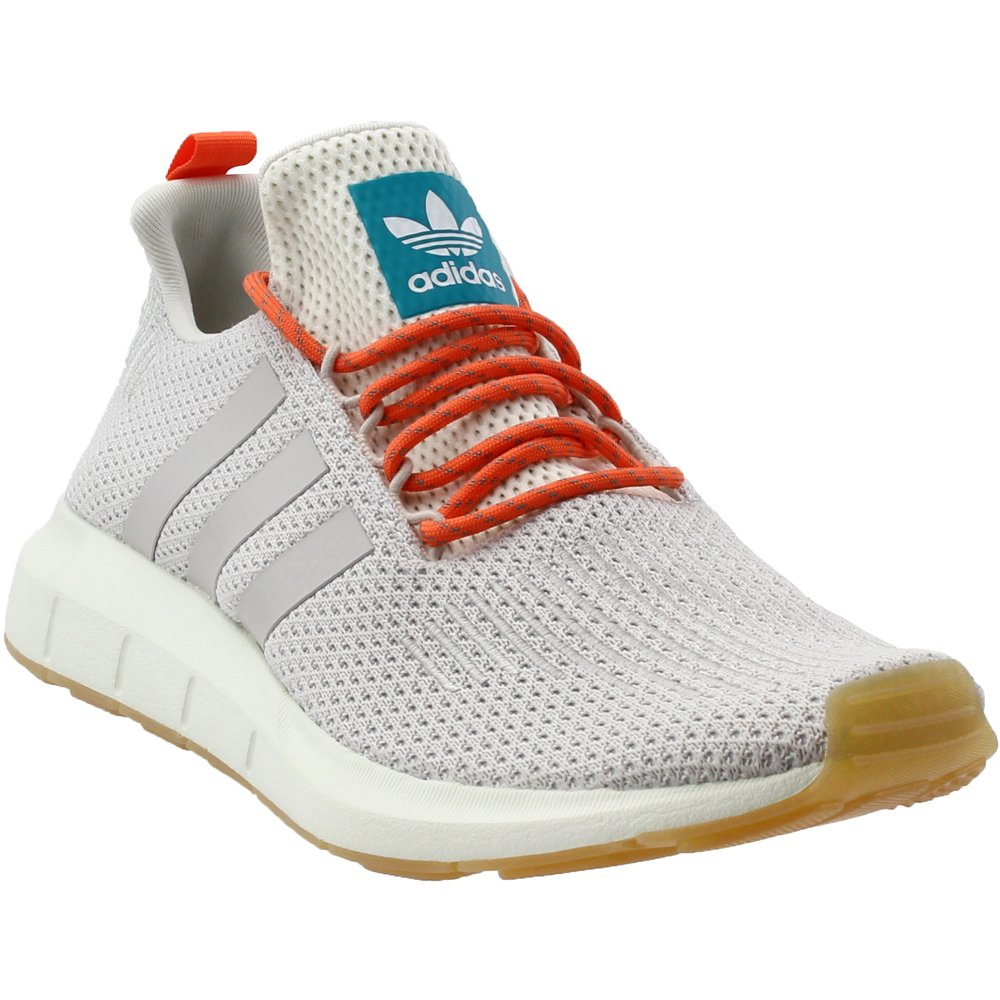 - Adidas Mens Originals Swift Run Summer shoes CQ3085
