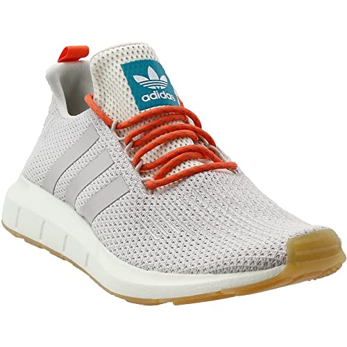 d634277b0e072 adidas Mens CQ3085 Men s Swift Run Summer White Cq3085  Amazon.co.uk ...