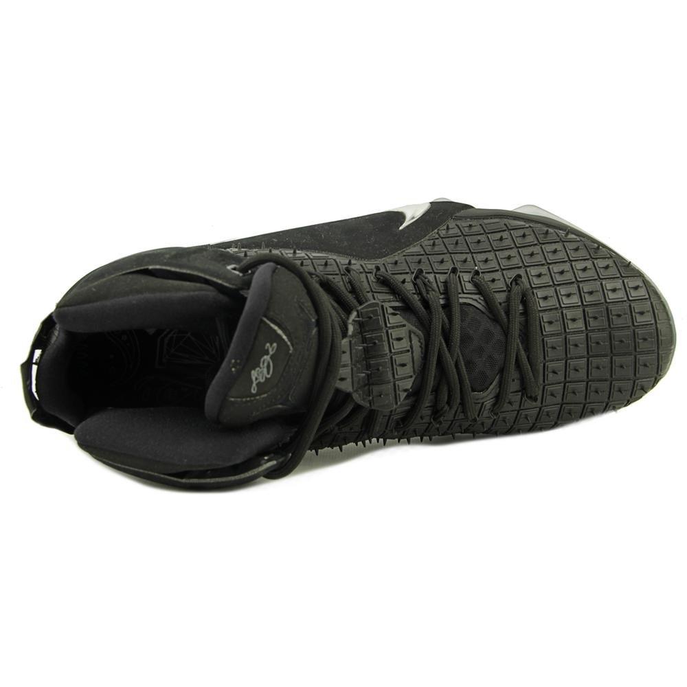sports shoes 98ace 295a4 Amazon.com   NIKE Lebron XII EXT RC QC Mens Basketball Shoes   Basketball