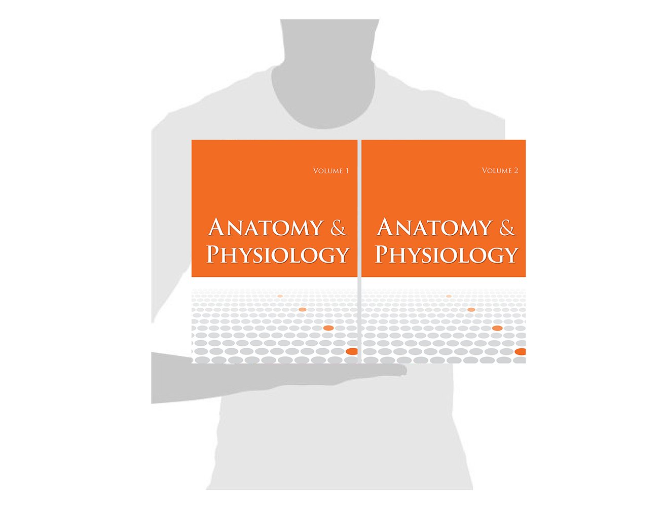 Anatomy and Physiology by OpenStax: J. Gordon Betts;Dean H. Kruse ...