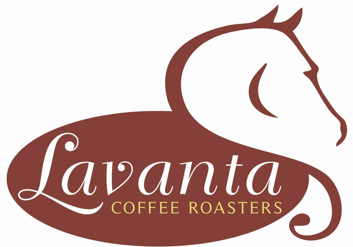 Lavanta Coffee Roasters Mexico Green Direct Trade Coffee, 2lb