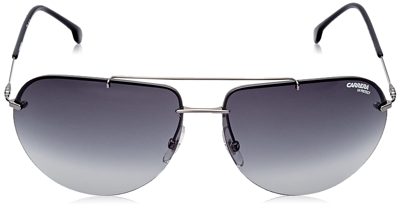 Safilo Group CARRERA 149//S 9O 65 mm Carrera Sunglasses Carrera 149//s Aviator Sunglasses DK RUTHEN