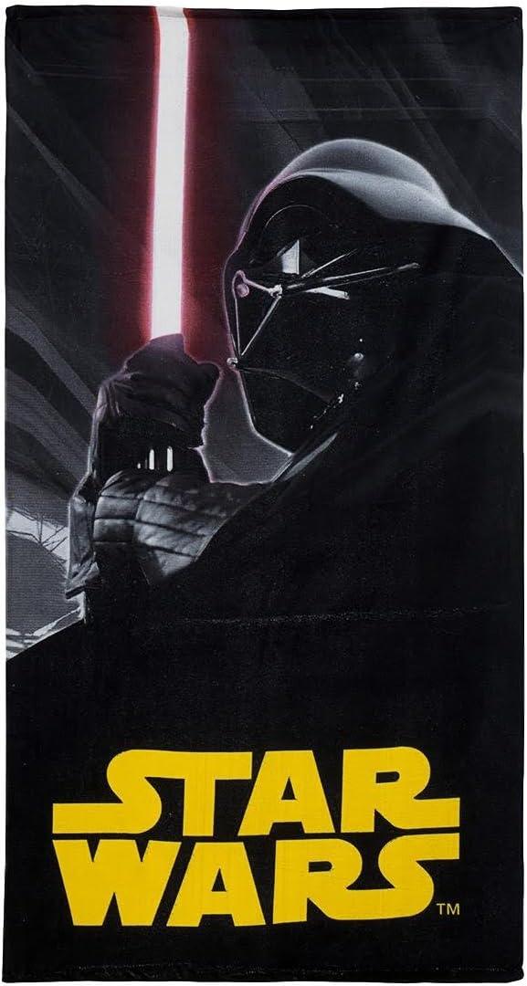 Serviette /à s/échage rapide Star Wars