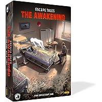 Board & Dice Escape Tales: The Awakening Board Game