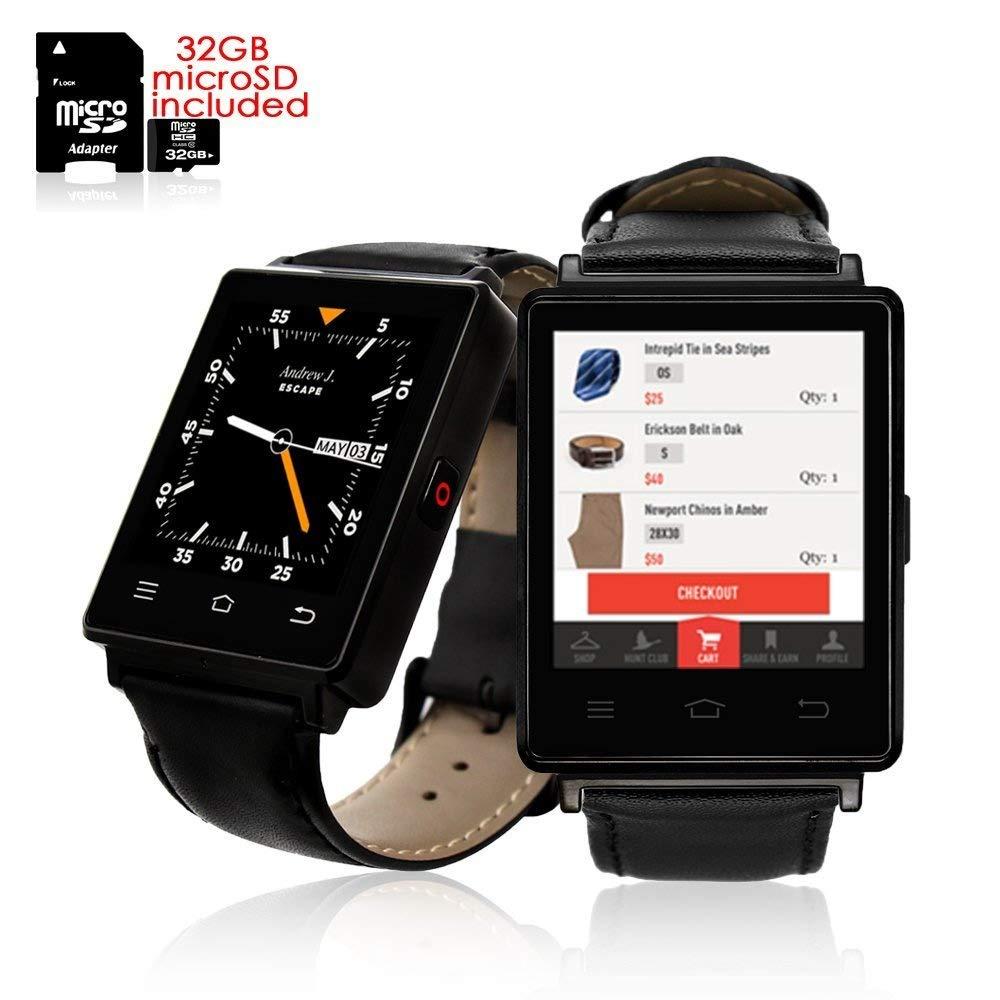 Indigi® 3 G GSM desbloqueado Android 5.1 OS Active ...