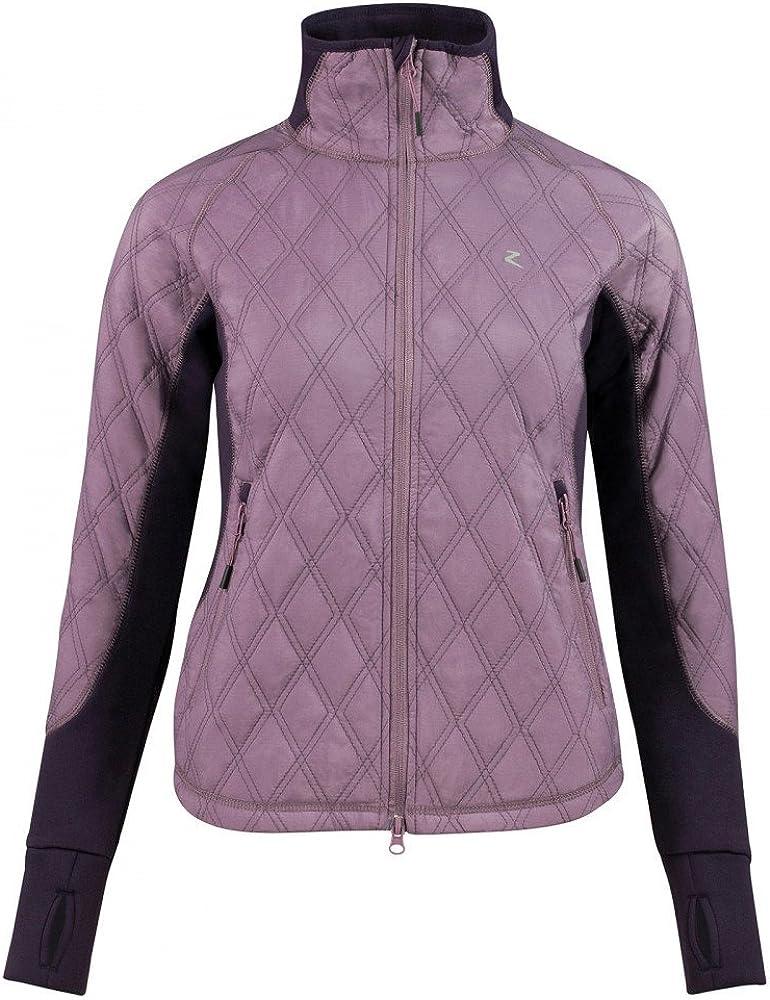 HORZE Zoe Womens Light Padded Jacket