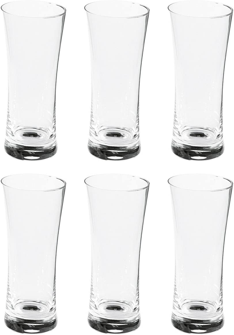 Schott Zwiesel 115271 BEER BASIC Verre /à bi/ère en cristal 678 ml