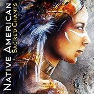Cherokee Chants of Healing: Schamanische Trommeln