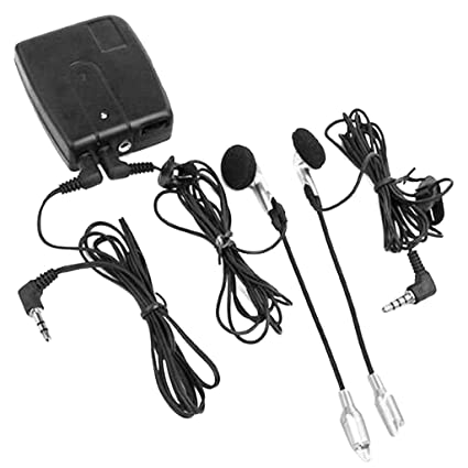 Motorcycle Radio Wiring
