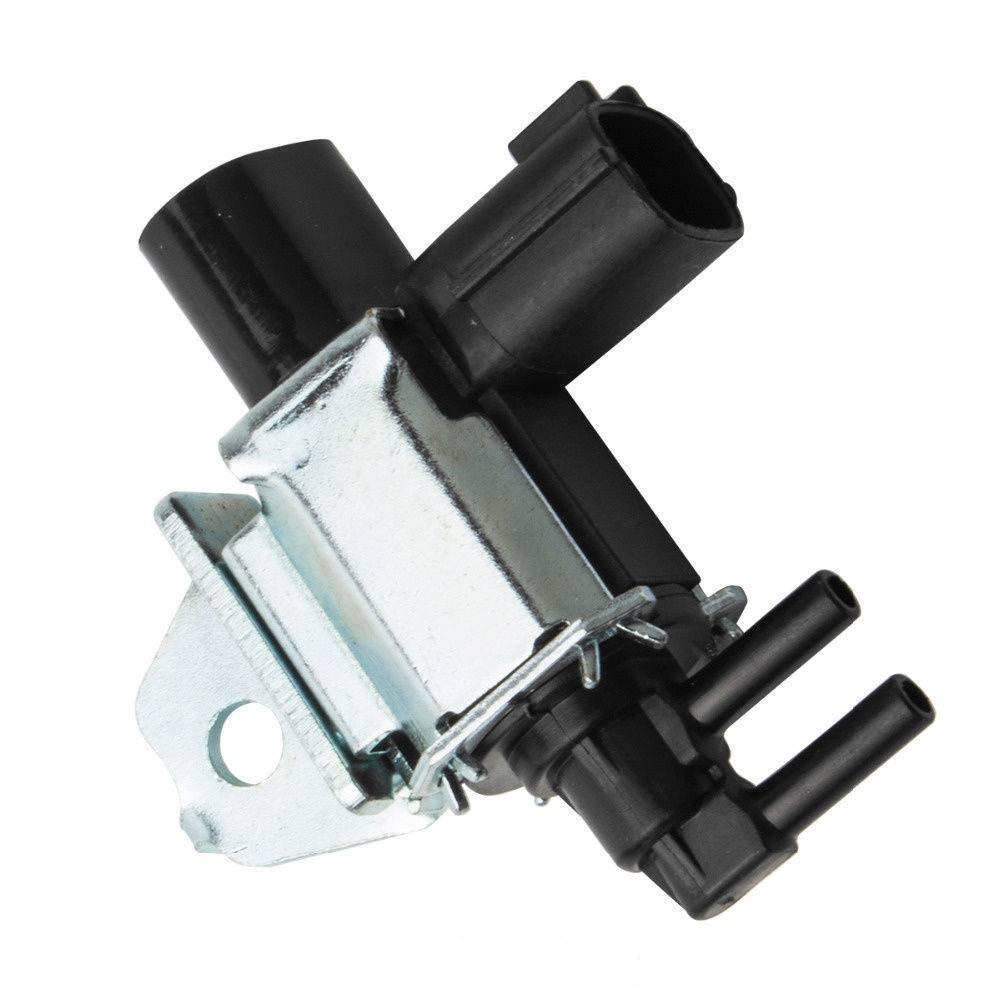 VIAS Control Valve Solenoid for Nissan Altima Maxima Quest Fontier 3.5/4.0L DEEP TOUCH