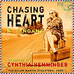 Chasing Heart
