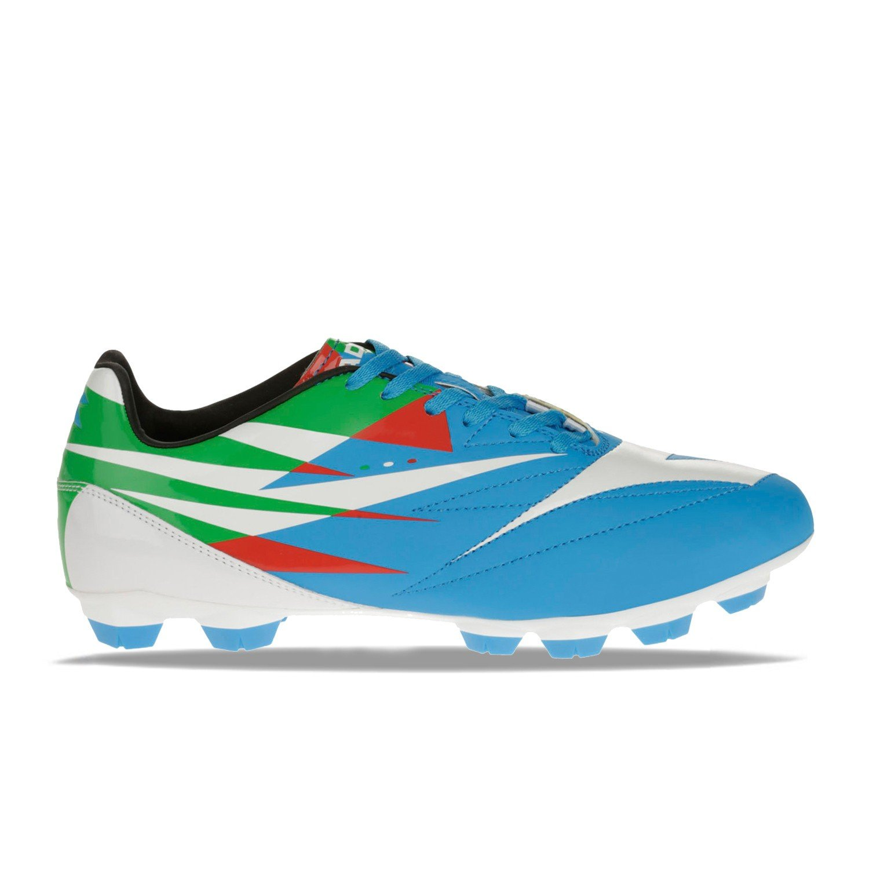 Diadora dd-NA 2 R LPU Schuh Fußball – Herren