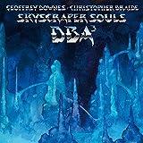 61ZqsajF0yL. SL160  - Downes Braide Association - Skyscraper Souls (Album Review)